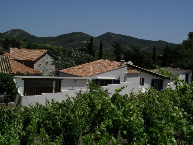 rural houses in Bulgaria