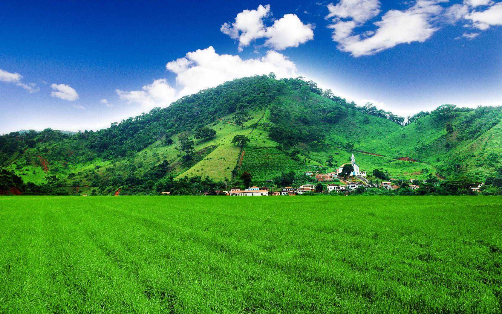 Mountain Villa in bulgaria