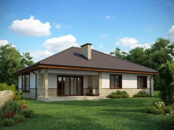 off plan property for sale in Bulgaria