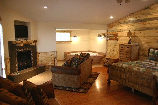 Cozy living room for Cozy living room furniture ideas
