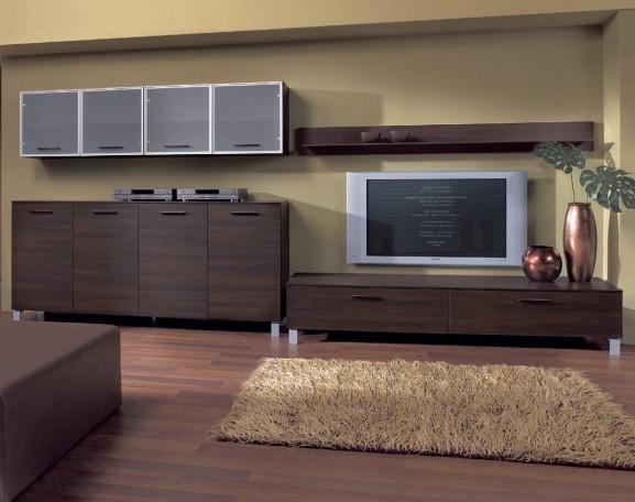 furniture in Bulgaria